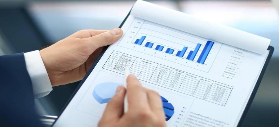 شرح وظایف اصلی مدیر فروش,تبادل اطلاعات,تحقیقات بازار