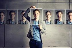 مشتری ها برای رفتار مودبانه ارزش قایلند
