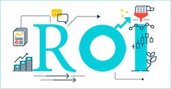 بازگشت سرمایه ROI در بازاریابی چیست و چگونه محاسبه می شود؟